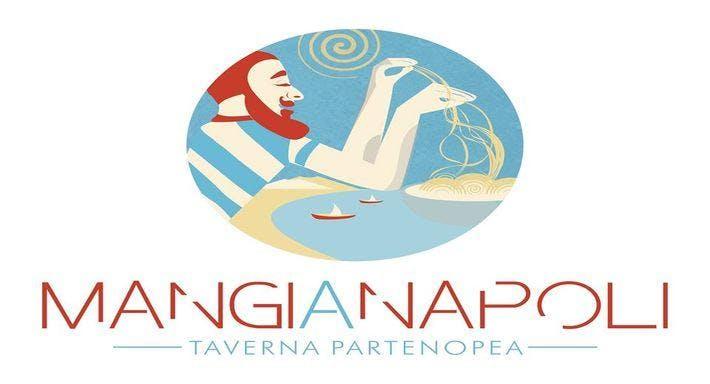 Mangianapoli Taverna Partenopea Napoli image 9