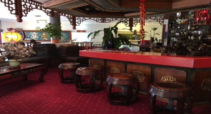 Imperial Peking - Blakehurst Sydney image 3