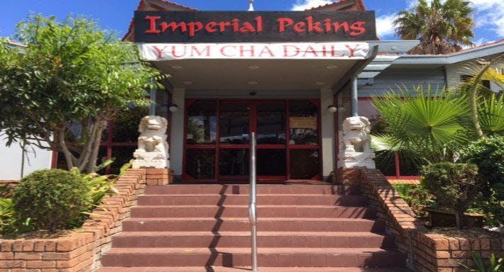 Imperial Peking - Blakehurst