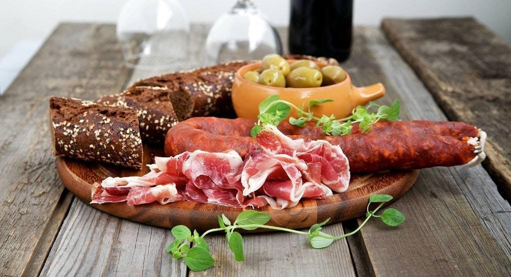 Favvas Gourmet Wien image 1