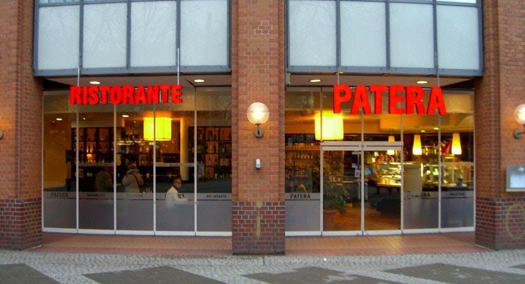 Ristorante Patera Bremen image 1