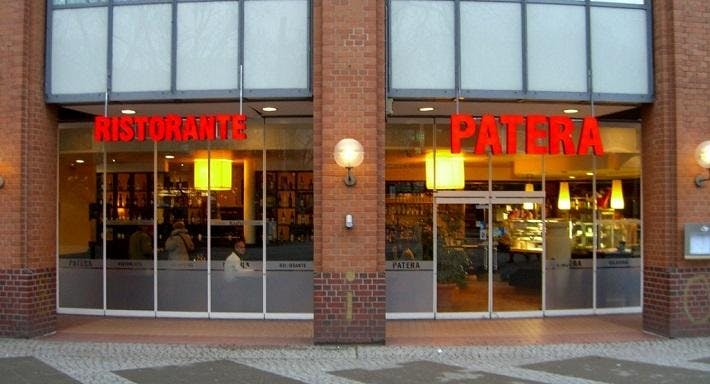 Ristorante Patera