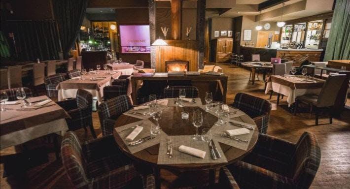 Memo Restaurant Milan image 3