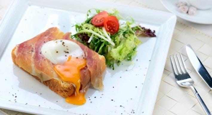 Bread N Butter Café Hong Kong image 5
