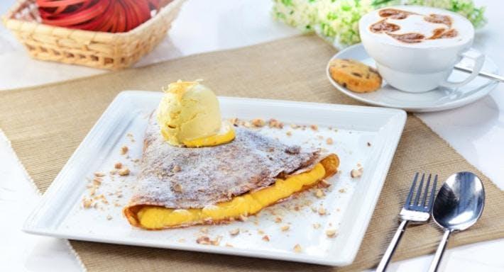 Bread N Butter Café Hong Kong image 1