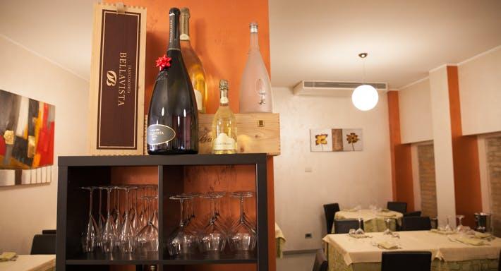 Ristorante Pizzeria Al 45 Ravenna image 11