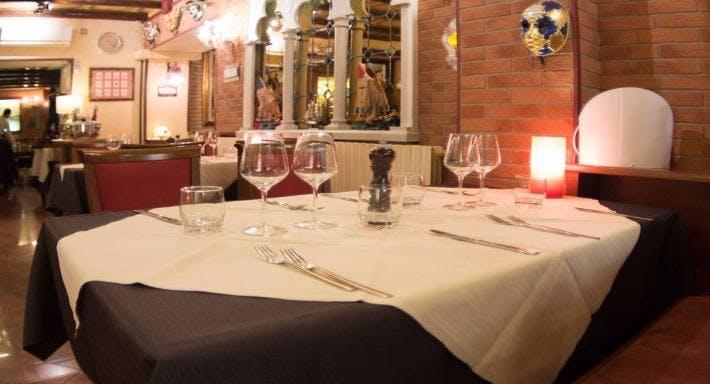 Ristorante San Provolo Venezia image 5