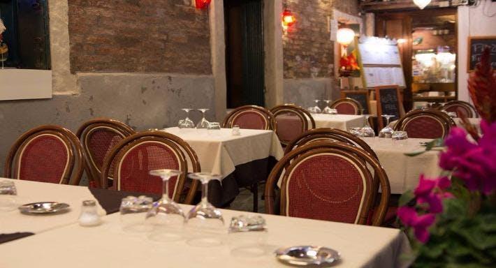 Ristorante San Provolo Venezia image 15