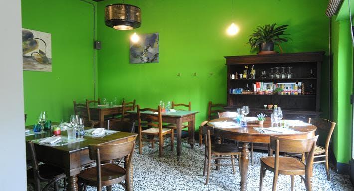 Dal Vinattiere Milano image 3