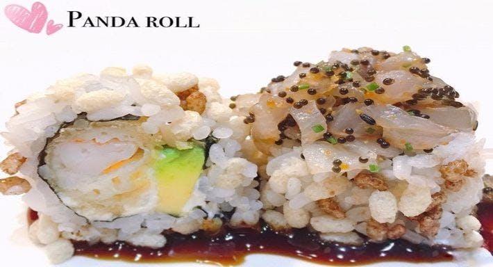 Mamma Sushi Milano image 3
