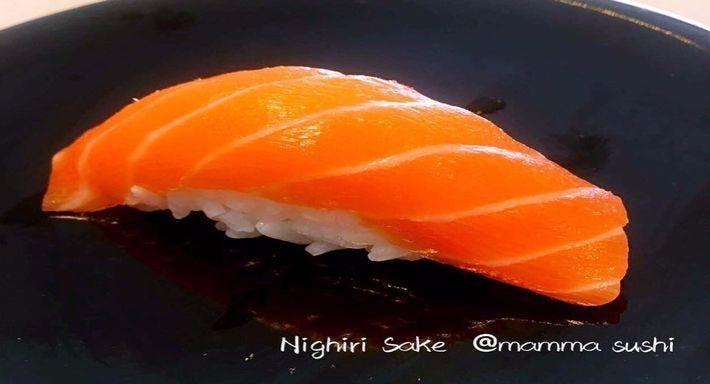 Mamma Sushi Milano image 2