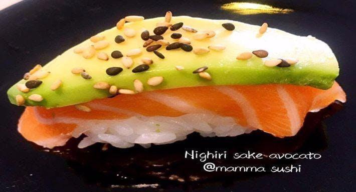 Mamma Sushi Milano image 5