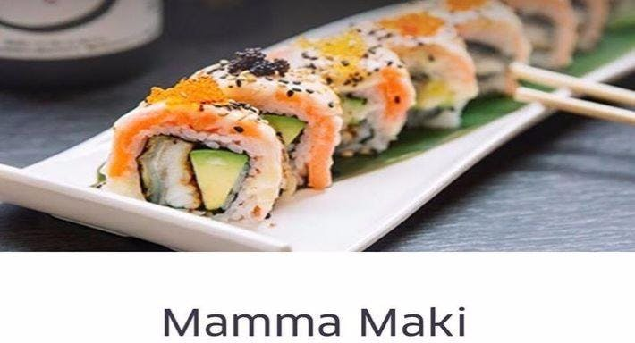 Mamma Sushi Milano image 12