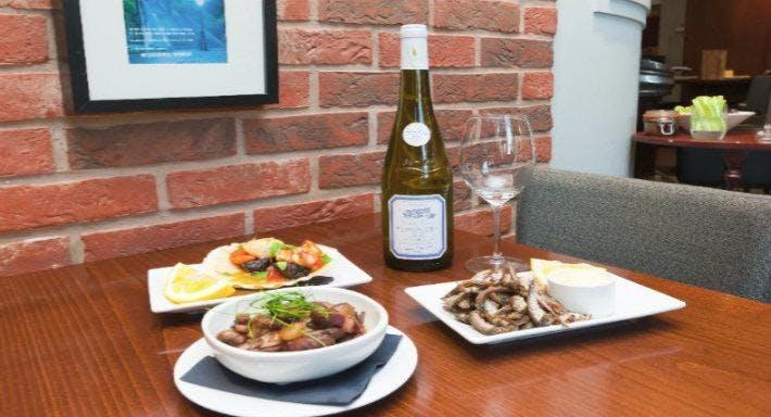 Sante Wine Bar Perth image 6