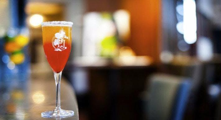 Sante Wine Bar Perth image 7