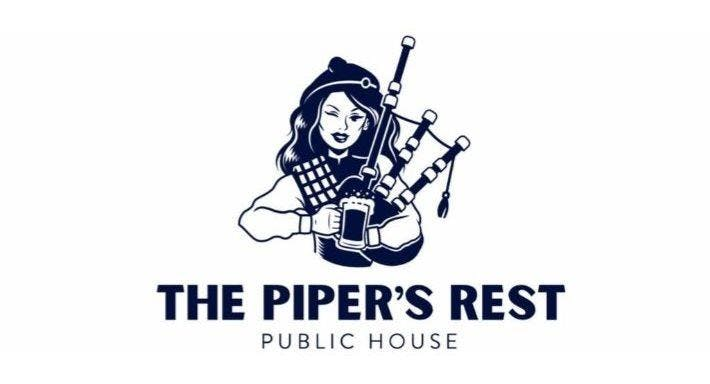 The Piper's Rest