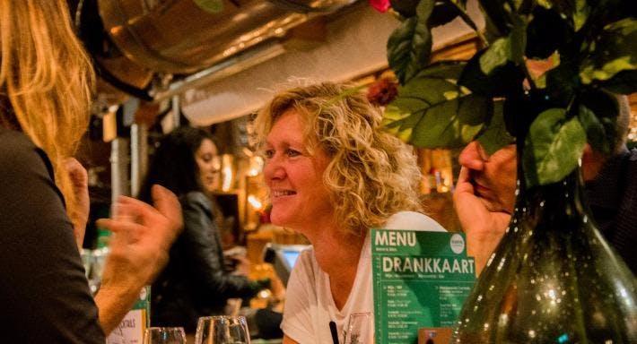 Gastrobar Hartig Rotterdam image 3