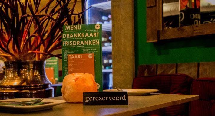 Gastrobar Hartig Rotterdam image 2