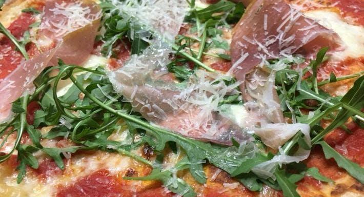 Ammazza Che Pizza Berlin image 2