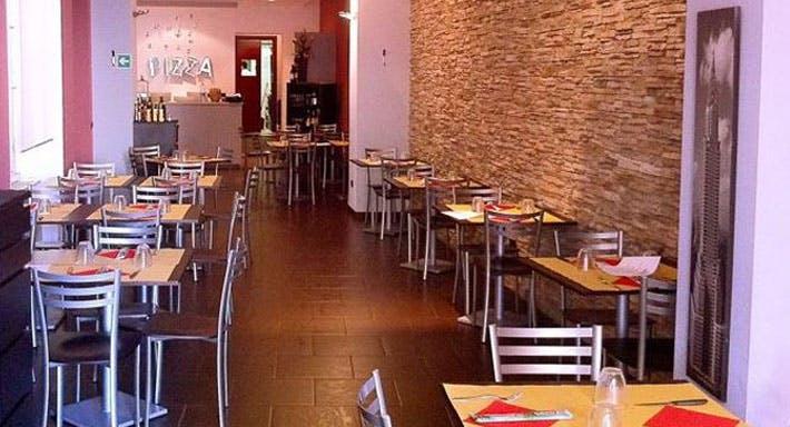 2 Mercanti Pizza & Steak Varese image 1