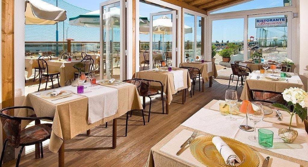 Brasserie sul Mare Ravenna image 1
