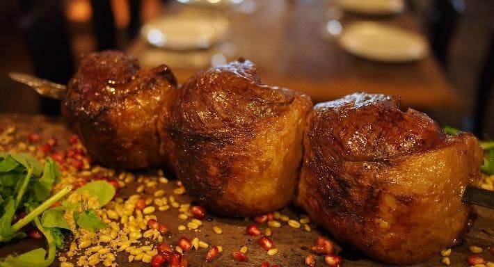 BahBQ Brazilian Grill Sydney image 2