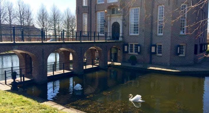 Kasteel Heemstede Utrecht image 6