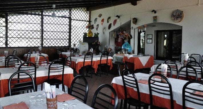 Ristorante Condo Torino image 3