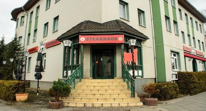 Steakhaus Barbecue Berlin image 3