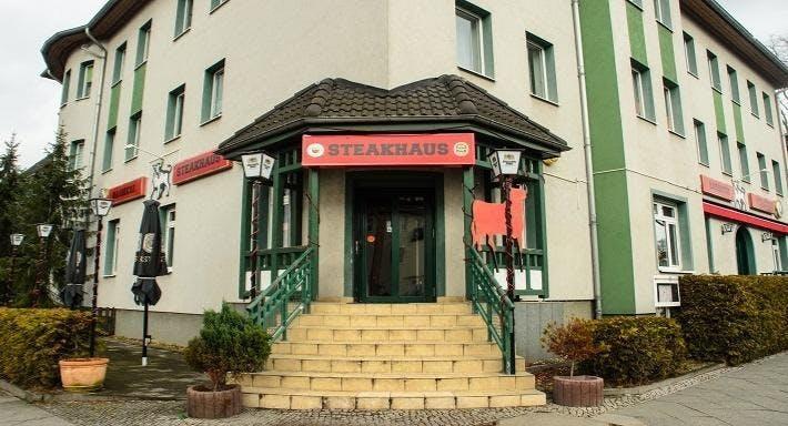 Steakhaus Barbecue Berlijn image 2