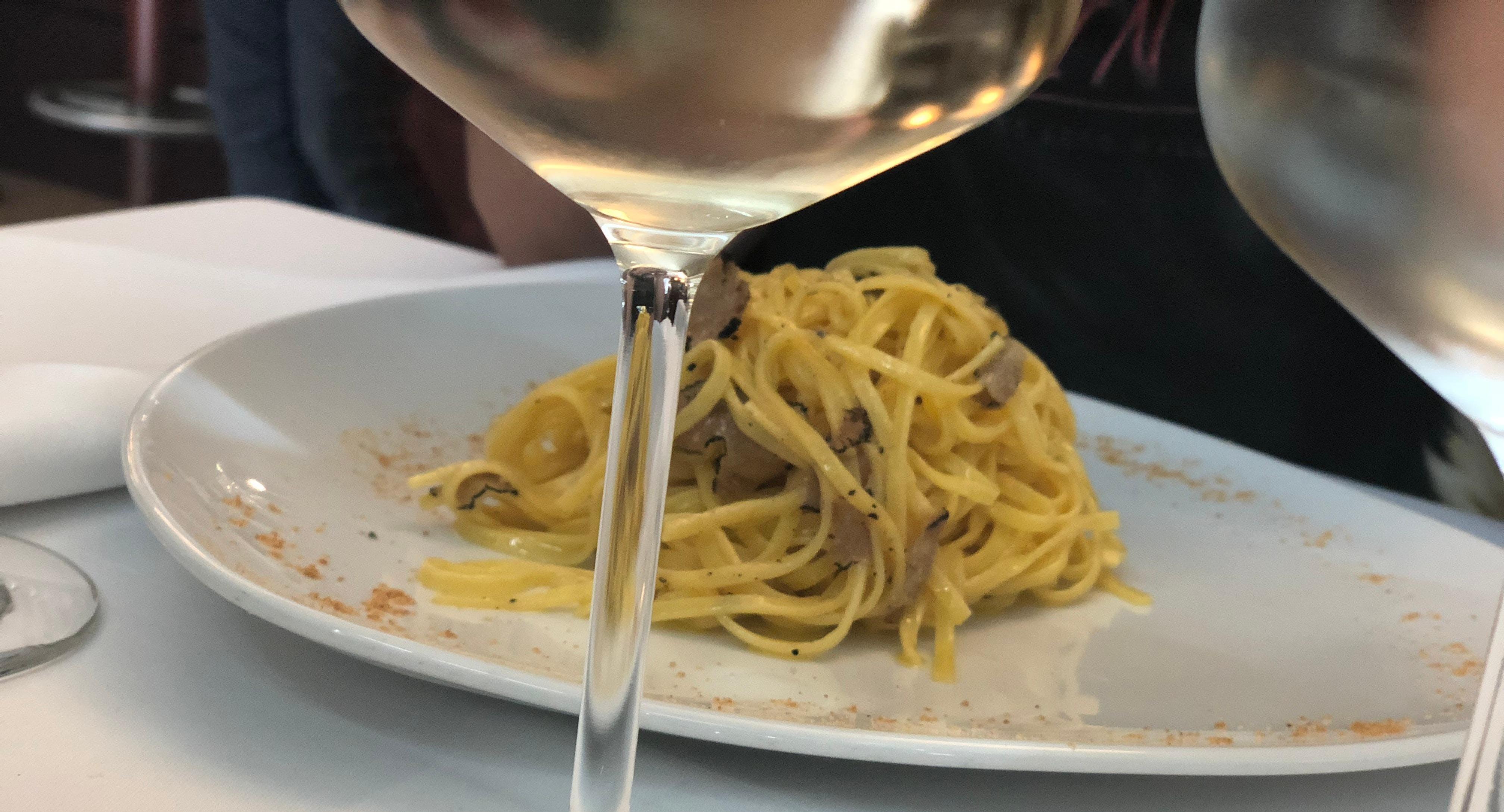 VI VADI Cucina Italiana München image 1