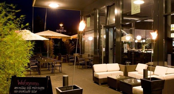 Kai Sushi Oerlikon Zürich image 4