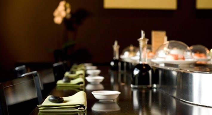 Kai Sushi Oerlikon Zürich image 3