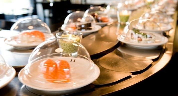 Kai Sushi Oerlikon Zürich image 5