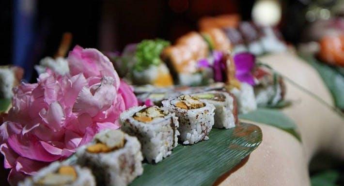 Kai Sushi Oerlikon Zürich image 6