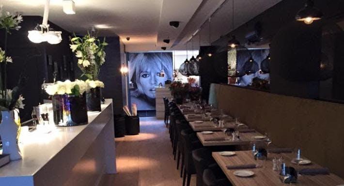 Restaurant Bardot