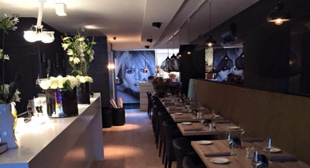 Restaurant Bardot Purmerend image 1