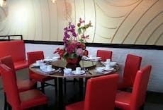 Restaurant In Cook 嚥宮 in Kennedy Town, Hong Kong