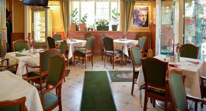 Restaurant Beethoven