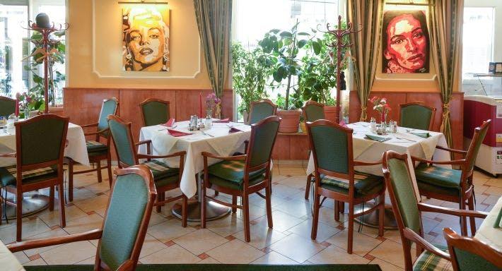 Restaurant Beethoven Wien image 2