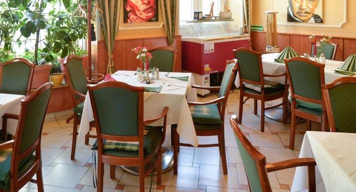 Restaurant Beethoven Wien image 3