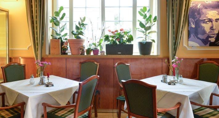Restaurant Beethoven Wien image 5