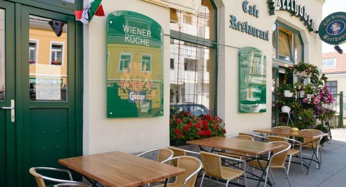Restaurant Beethoven Wien image 6
