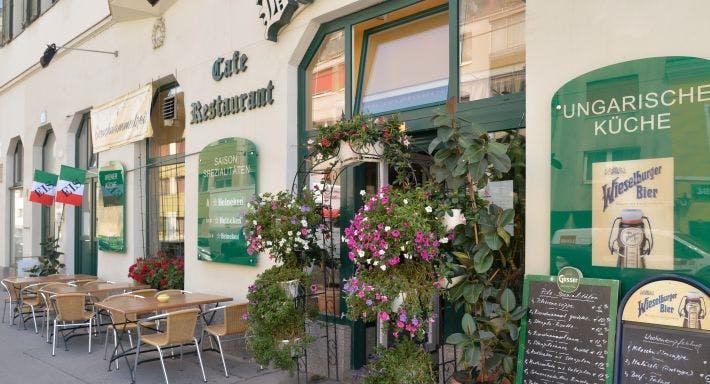 Restaurant Beethoven Wien image 7