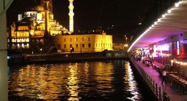 Galata Star Balık İstanbul image 1