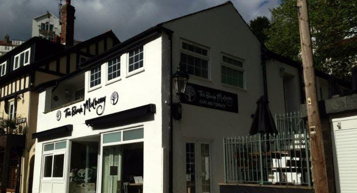 The Black Mulberry Knaresborough image 2