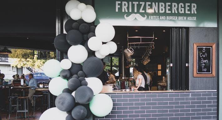 Fritzenberger Wilston Brisbane image 3