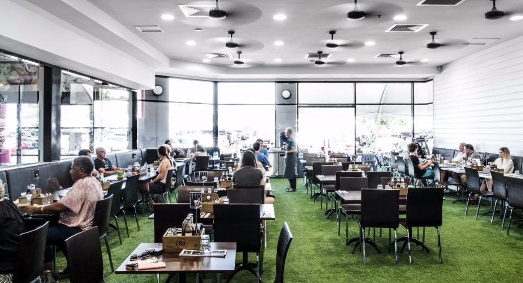 Cafe63 - Stafford Brisbane image 1