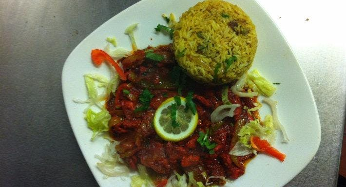 Titash Indian Restaurant Birmingham image 5