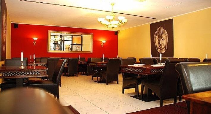 Bombay Restaurant Berlin image 2